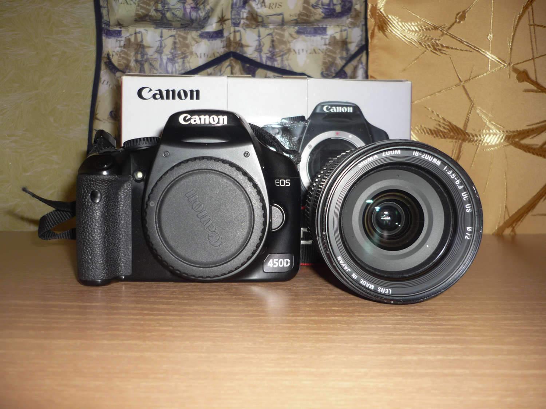 Camara fotos canon eos 450d 93