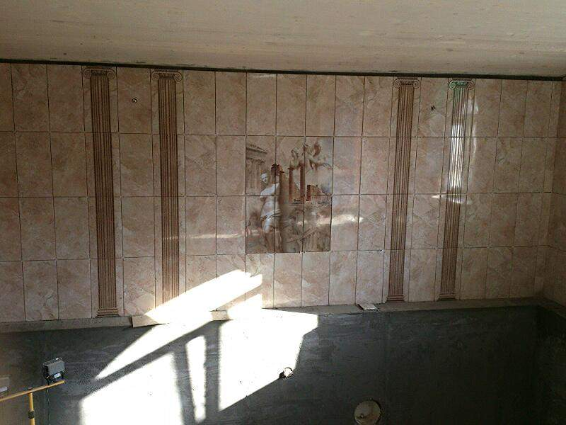 800 x 600 800 x 600 800 x 600 Внутренняя отделка квартир, коттеджей кл. 'А, В и С'. Опыт>10 лет. (+новые фото)
