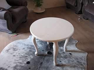 1920 X 1440 180.1 Kb Самостоятельное изготовление мебели.