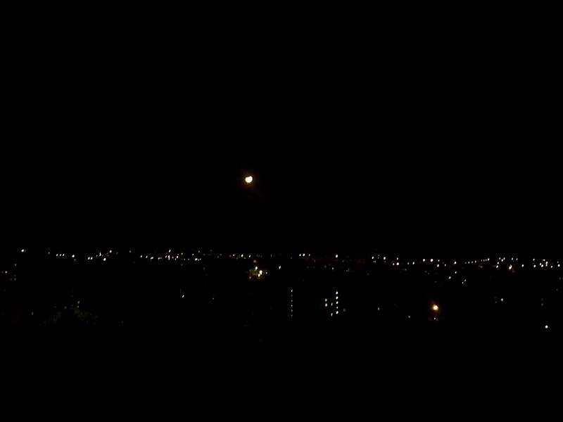 2048 X 1536 331.7 Kb 28 сент. Лунное затмение