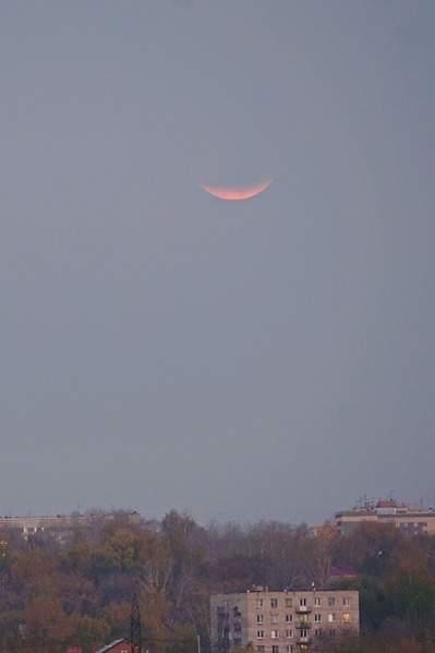1959 X 2939 600.8 Kb 28 сент. Лунное затмение