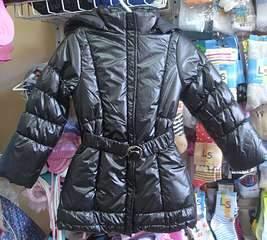 1920 X 1721 308.0 Kb 1000 X 1201 412.6 Kb Продажа одежды для детей