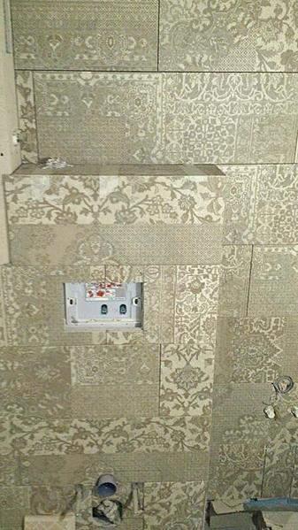 450 X 800 64.1 Kb Внутренняя отделка квартир, коттеджей кл. 'А, В и С'. Опыт>10 лет. (+новые фото)