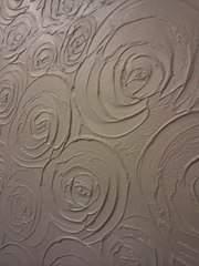 960 X 1280 160.1 Kb 768 X 1024 98.7 Kb 768 X 1024 92.9 Kb Дизайнерские стеновые покрытия: обои, фрески, фотообои, декоративка, Все виды работ