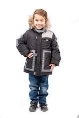 536 X 800 61.2 Kb 536 X 800 112.3 Kb 552 X 1024 81.8 Kb Продажа одежды для детей