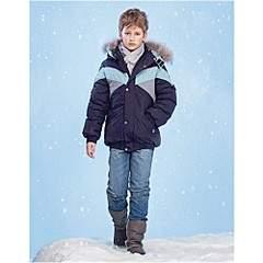 500 X 500 36.7 Kb 536 X 800 61.2 Kb 536 X 800 112.3 Kb 552 X 1024 81.8 Kb Продажа одежды для детей