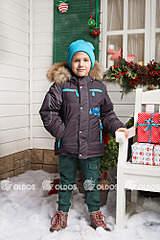 667 X 1000 578.1 Kb 600 X 902 102.3 Kb 414 X 600 42.1 Kb 600 X 600 39.4 Kb Продажа одежды для детей
