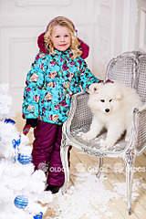 667 X 1000 607.6 Kb 667 X 1000 536.2 Kb 667 X 1000 546.2 Kb Продажа одежды для детей