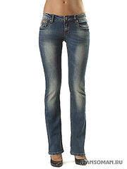 600 X 800 55.5 Kb Знакомые джинсы от Jeansо-мэна.!49-ПОЛУЧЕНИЕ! УТЕПЛЕННЫЕ! 50-ОПЛАТА!