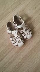 1836 X 3264 423.1 Kb Продажа детской обуви