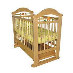 600 X 600 131.5 Kb Детские кроватки, новые и б/у