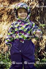 600 X 899 191.3 Kb 600 X 899 203.0 Kb Продажа одежды для детей.