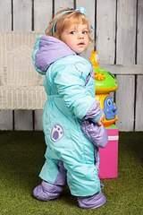 600 X 900 122.0 Kb 1080 X 1440 167.9 Kb Продажа одежды для детей.