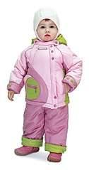 290 X 550 24.5 Kb 560 X 728 116.4 Kb 1920 X 2560 430.2 Kb Продажа одежды для детей.