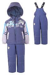 800 X 1200 97.9 Kb 290 X 550 24.5 Kb 560 X 728 116.4 Kb 1920 X 2560 430.2 Kb Продажа одежды для детей.