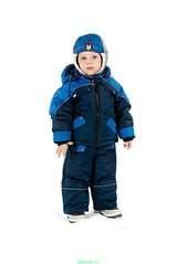 600 X 896 43.7 Kb Продажа одежды для детей.