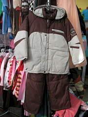 1080 X 1440 158.9 Kb 1920 X 1440 247.3 Kb Продажа одежды для детей.