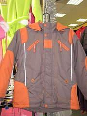 1080 X 1440 146.7 Kb Продажа одежды для детей.