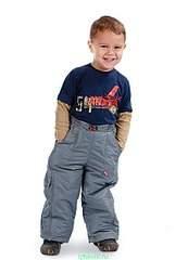 445 X 617 28.0 Kb 1920 X 1440 350.6 Kb 1080 X 1440 146.7 Kb Продажа одежды для детей.
