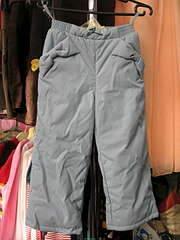 1080 X 1440 120.1 Kb 1920 X 2560 394.9 Kb 445 X 617 28.0 Kb 1920 X 1440 350.6 Kb 1080 X 1440 146.7 Kb Продажа одежды для детей.