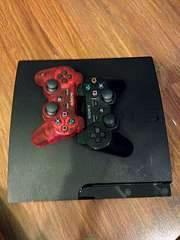 1080 X 1440 147.3 Kb Продам PlayStation 3 на 320 гб