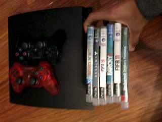 1920 X 1440 171.6 Kb 1080 X 1440 147.3 Kb Продам PlayStation 3 на 320 гб