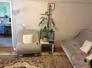 1920 X 1434 182.1 Kb Продам 2-комнатную квартиру на Дзержинского, 17. Фото!