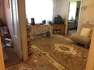 1920 X 1434 189.4 Kb Продам 2-комнатную квартиру на Дзержинского, 17. Фото!
