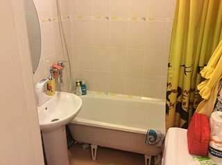1920 X 1434 112.6 Kb Продам 2-комнатную квартиру на Дзержинского, 17. Фото!