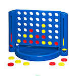1250 X 1250 158.3 Kb Продажа игрушек, предметов обихода, мебели, спорттов.
