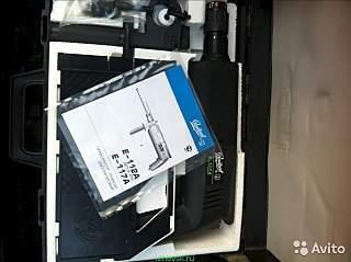640 X 478  65.8 Kb 359 X 480  41.3 Kb продам новый перфоратор байкал, шлифовальную машинку угловую, рубанок