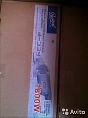 359 X 480  39.8 Kb 640 X 478  65.8 Kb 359 X 480  41.3 Kb продам новый перфоратор байкал, шлифовальную машинку угловую, рубанок