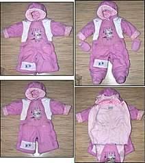 1920 X 2166 523.9 Kb Продажа одежды для детей.