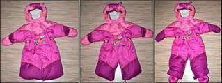 1920 X 715 223.7 Kb 1920 X 2166 523.9 Kb Продажа одежды для детей.