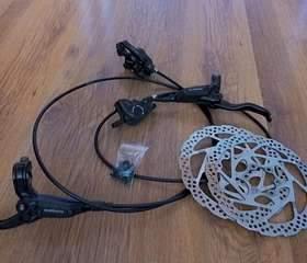 1920 X 1644 231.0 Kb Продам вело-комплектующие (описание, фото)