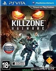 377 X 480 70.9 Kb ПРОДАМ/КУПЛЮ игры для семейства PlayStation