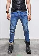 548 X 790 84.0 Kb 551 X 551 85.2 Kb Новые мужские джинсы CARGO