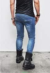552 X 814 77.6 Kb 548 X 790 84.0 Kb 551 X 551 85.2 Kb Новые мужские джинсы CARGO