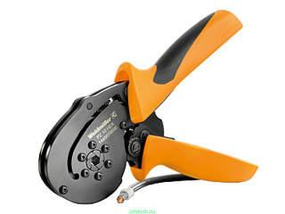 800 X 600 159.4 Kb Пресс-клещи для втулочных наконечников профессиональные