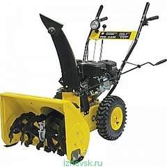 300 X 300 34.0 Kb Снегоуборочная техника