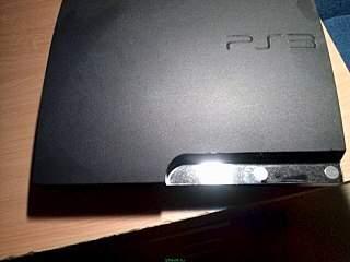 1280 X 960 186.1 Kb 768 X 1024 138.7 Kb Срочно. ПРОДАЮ Sony PlayStation 3 160гб с геймпадами 10000