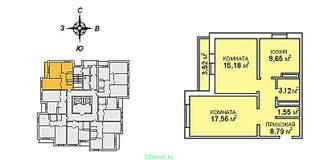 794 X 397  74.6 Kb ПРО МОНОЛИТные дома или почему строитель никогда не купит квартиру в монолитном доме