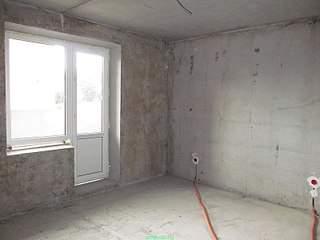 800 X 600  51.3 Kb 800 X 600  53.0 Kb 800 X 600  57.3 Kb ПРО МОНОЛИТные дома или почему строитель никогда не купит квартиру в монолитном доме