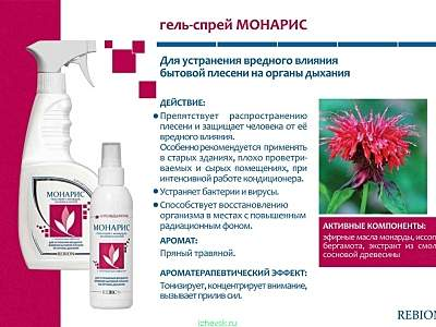 800 X 600 302.1 Kb АER0 ВИTAМИНЫ. Надежная защита! от Вирусов и Аллергии