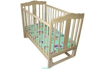 800 X 600 70.7 Kb Детские кроватки, новые и б/у