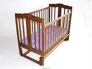 800 X 600 90.4 Kb Детские кроватки, новые и б/у