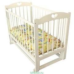 400 X 400 30.5 Kb Детские кроватки, новые и б/у