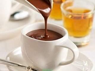 640 X 480  40.6 Kb Traveler's Coffee в ТРК Петровский