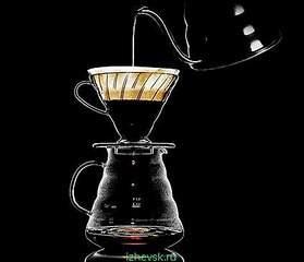 424 X 364  24.1 Kb 665 X 366  80.8 Kb 620 X 419  59.2 Kb 640 X 480  40.6 Kb Traveler's Coffee в ТРК Петровский