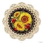 1500 X 1500 430.1 Kb Сувениры от Панды с любовью из Крыма. Открываем ряды